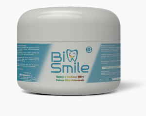 bio smile prodotto