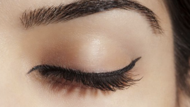 flawless brows trimmer copertina