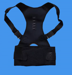 ok shoulder prodotto