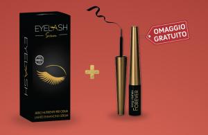 eyelashes prodotto