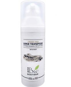 viper tripeptide prodotto