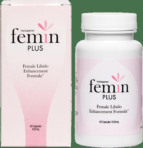 femin-plus