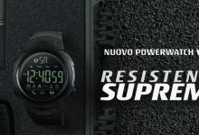 Powerwatch V3 2