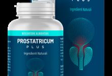 Prostaticum Plus
